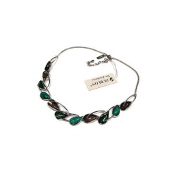 COLLIER , MULTI II ,