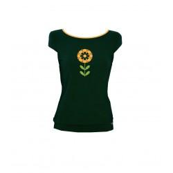 Iza Fabian Shirt ,colors...