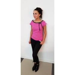 Iza Fabian - Shirt - -...