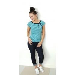 Iza Fabian - Designer Shirt...