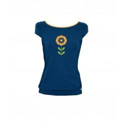 Iza Fabian, Damen Shirt...