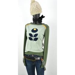 Designer Retro Shirt ,...