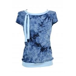 Iza Fabian, Damen Shirt in...