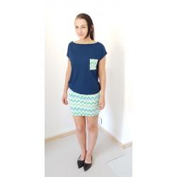 Iza Fabian, Designer Damen...