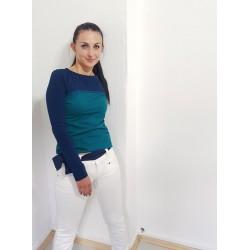 Iza Fabian Shirt - AGA3 -...