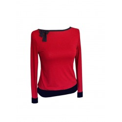 Damen Longsleeve ,  WOMEN...