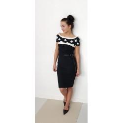 Iza Fabian - Designer Kleid...