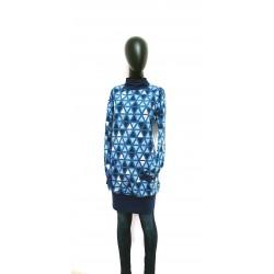 Iza Fabian Designer kleid...