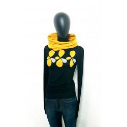 Iza Fabian, Designer Retro...