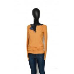 Longsleeve - VV1- pullover...