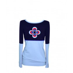 Longsleeve, TWO COLORS -5,...