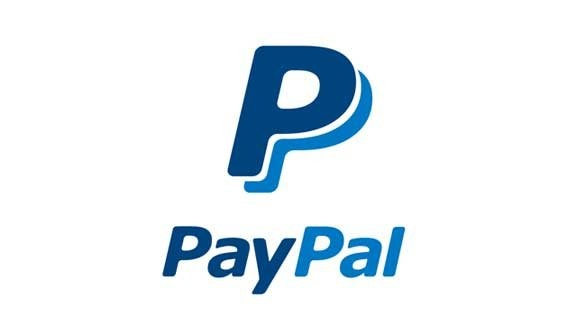 Bequeme Zahlung via PayPal mit Käuferschutz.Rechnungskauf nur für Deutschland. Zahle mit  Kreditkarte, Bank Lastschrift oder Guthaben direkt  über PayPal, auch ohne PP Konto. Warenkorb - PayPal anklicken - Zahlung Optionen.  Alternativ : Bank Überweisung direkt auf Unsere Konto.